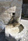 Chateau de Gruyères, Switzerland royalty free stock image
