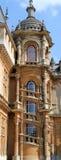 Chateau francese 5 Immagini Stock
