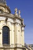 Chateaude Versailles Lizenzfreies Stockbild