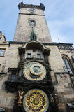 Chatedral Στοκ φωτογραφίες με δικαίωμα ελεύθερης χρήσης