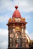 chatedral Miguel San zdjęcia royalty free
