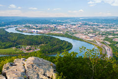 Free Chattanooga Stock Images - 24388754