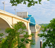 Chattanooga Stock Images