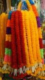 Chatuchak market in bangkok Royalty Free Stock Photos