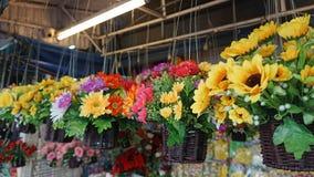 Chatuchak market in bangkok Royalty Free Stock Photography