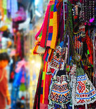 Chatuchak market Royalty Free Stock Images