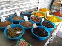Chatuchak-Wochenendenmarkt Lizenzfreies Stockbild
