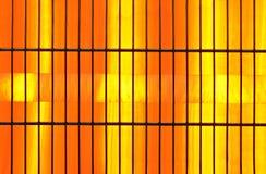 Chaufferette infrarouge photographie stock libre de droits