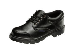 Chaussure image stock