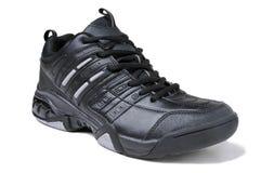 Chaussure de sport Photos libres de droits