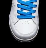 Chaussure de sport Image stock