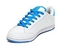 Chaussure de sport Photographie stock libre de droits