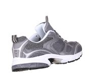 Chaussure de sport. Photo libre de droits