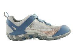 Chaussure de sports Photographie stock libre de droits
