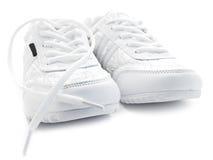 Chaussures courantes Image libre de droits