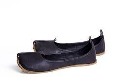 Chaussures de Dubaï… Photographie stock