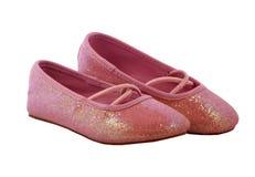 Chaussures de princes Image stock