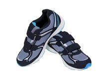 Chaussures de sport Photos libres de droits