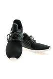 Chaussures de sport pour le fonctionnement Photos stock