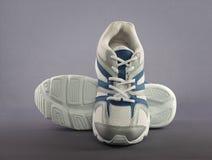 Chaussures de sports Image stock