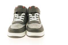 Chaussures et espadrilles de mode Image libre de droits