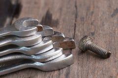 chave Imagem de Stock