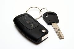Chave de Ford Imagem de Stock