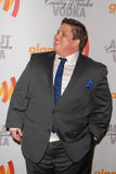 Chaz Bono Stock Photos