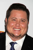 Chaz Bono Royalty Free Stock Image