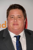 Chaz Bono Stock Photography