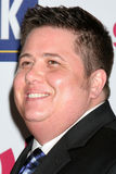 Chaz Bono Royalty Free Stock Photography