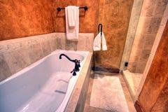 chcesz prysznic fotografia royalty free