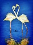 Che amore è fotografia stock libera da diritti
