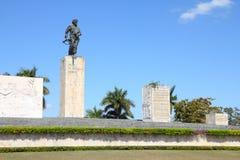 Che Guevara imagenes de archivo