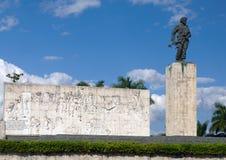 Che Guevara foto de archivo libre de regalías