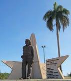 Che Guevara zdjęcia stock