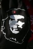 Che Guevara fotografia stock