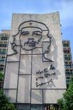 Che Guevara fotografia royalty free
