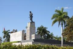 Che Guevara, Cuba imagem de stock