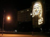 Che Guevara stock video