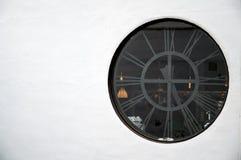 Che ore sono? Immagini Stock Libere da Diritti