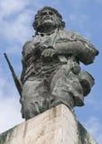 Che Standing Tall Royaltyfri Foto