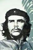 Che w Kuba, Kubańska rewolucja zdjęcie royalty free