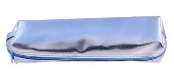 Cheap purse Stock Image