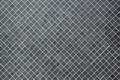 Check pattern Stock Images