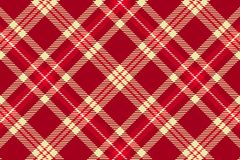 Check plaid pattern. Background. Illustration vector illustration