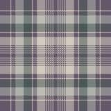 Check plaid pixel fabric texture seamless pattern. Vector illustration vector illustration