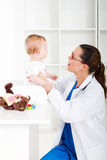 Check up Stock Images