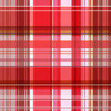 Checked back 2. A square checked background with different colours Stock Photo