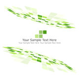 Checked background Royalty Free Stock Photo